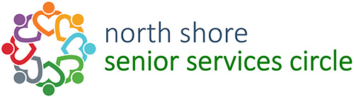 North Shore Seniors Services